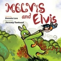 melvis-and-elvis
